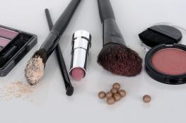 Rybnik Atrakcja Gabinet kosmetyczny Gabinet Kosmetyki Estetycznej Karolina Sobik