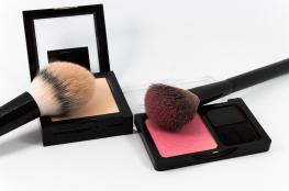 Rybnik Atrakcja Gabinet kosmetyczny Monika Ostrowska Gabinet Kosmetologii Estetycznej