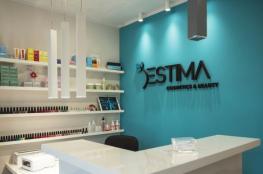 Rybnik Atrakcja Gabinet kosmetyczny Salon Urody Estima